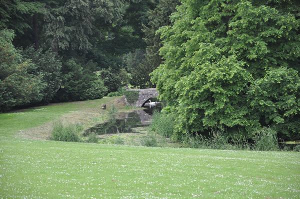 WestWycombe130619-6