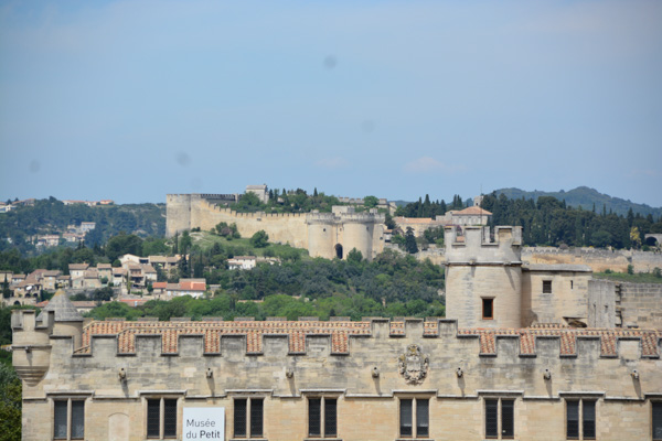 France Ais en Provence 2015-14