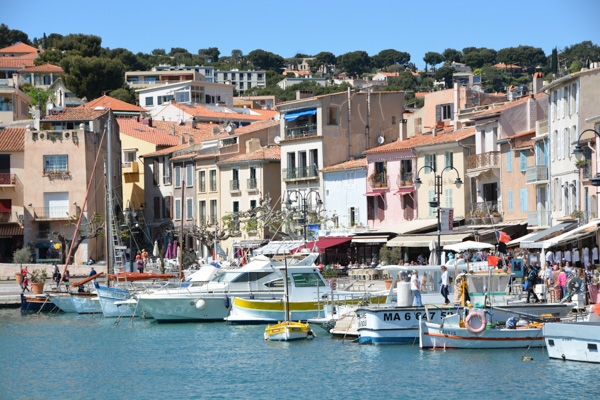 France Ais en Provence 2015-23