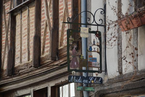 France Amboise 2015-4