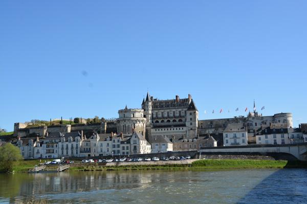 France Amboise 2015-6