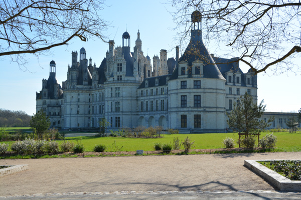 France Chambord 2015-1