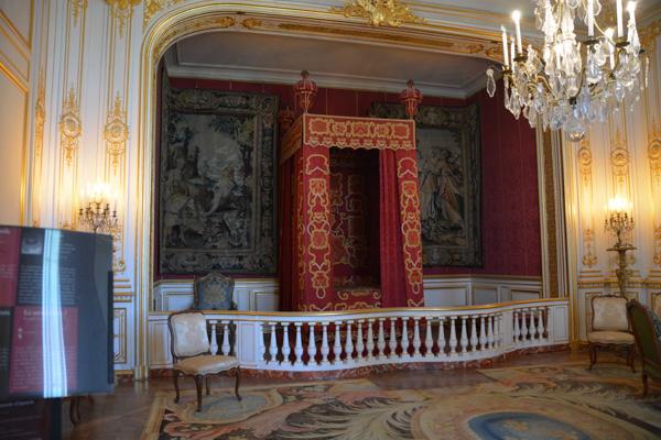 France Chambord 2015-5