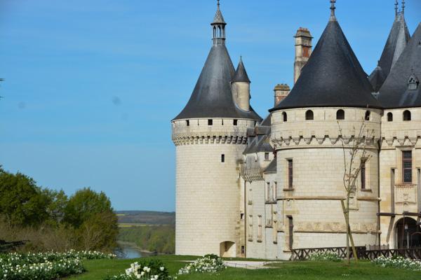 France Chaumont 2015-3