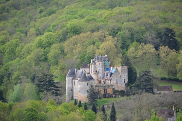 France Sarlat 2015-20