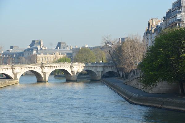Paris 2015-1