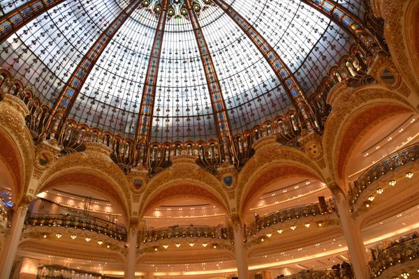 Paris 2015-10