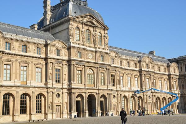Paris 2015-5