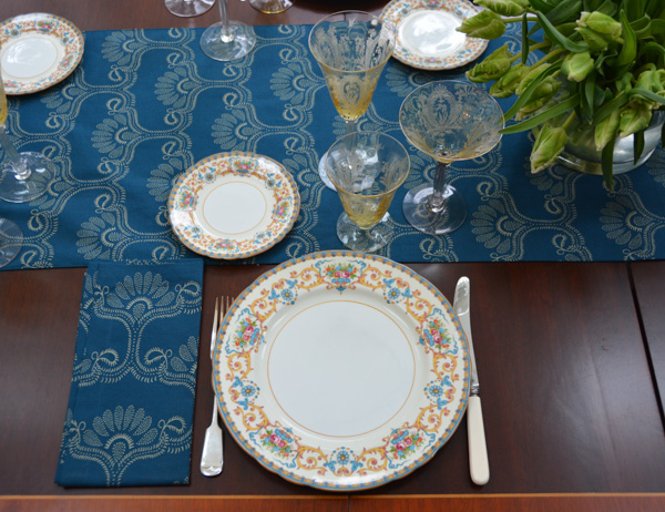 Aynsley Victorian Blue-6