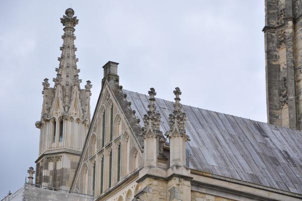 Canterbury-4