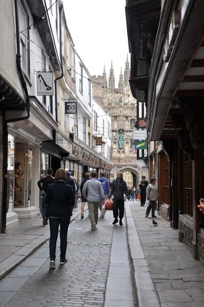 Canterbury-41