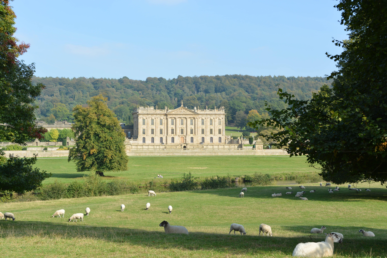 Chatsworth-1635