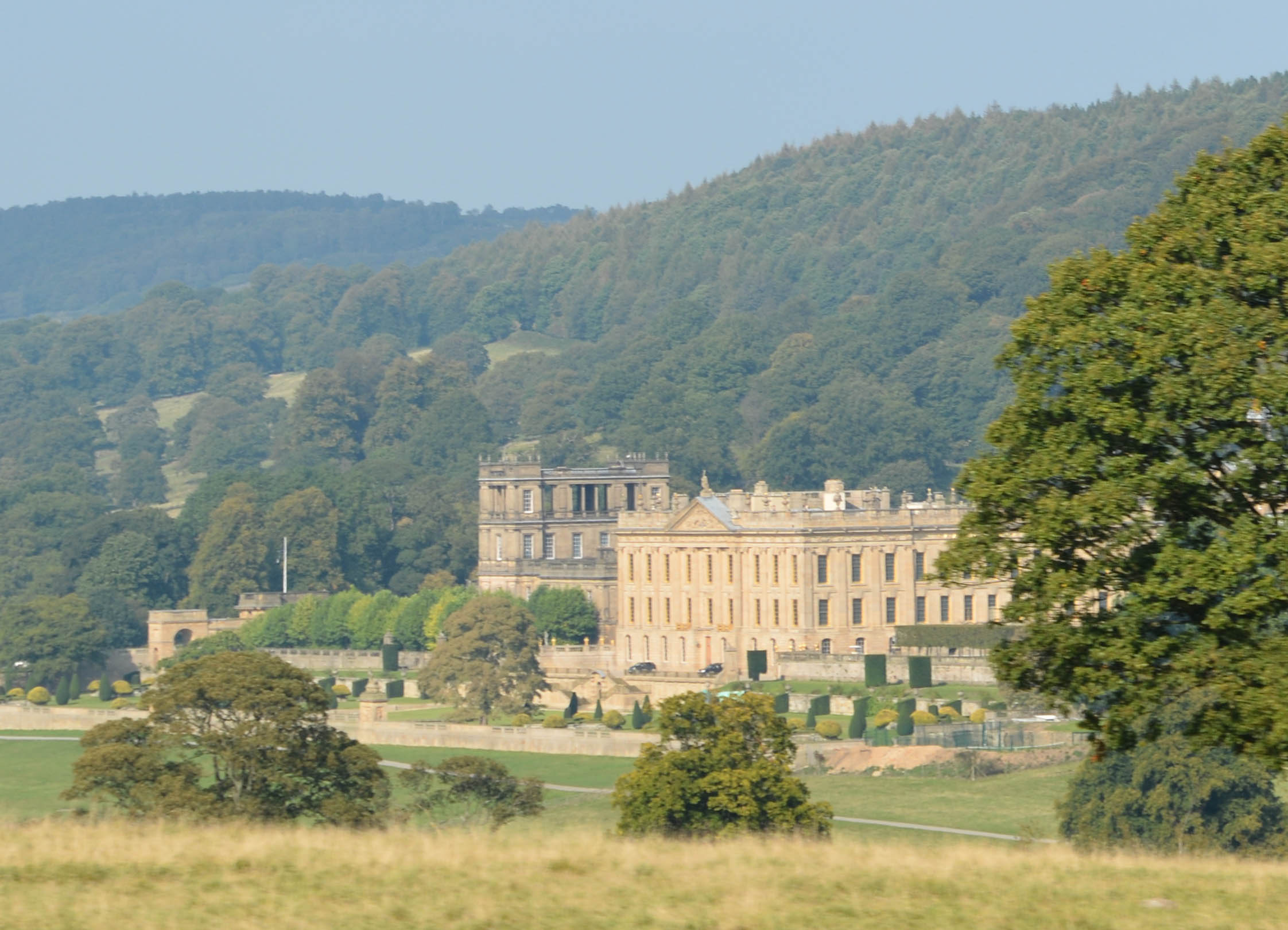 Chatsworth-1638