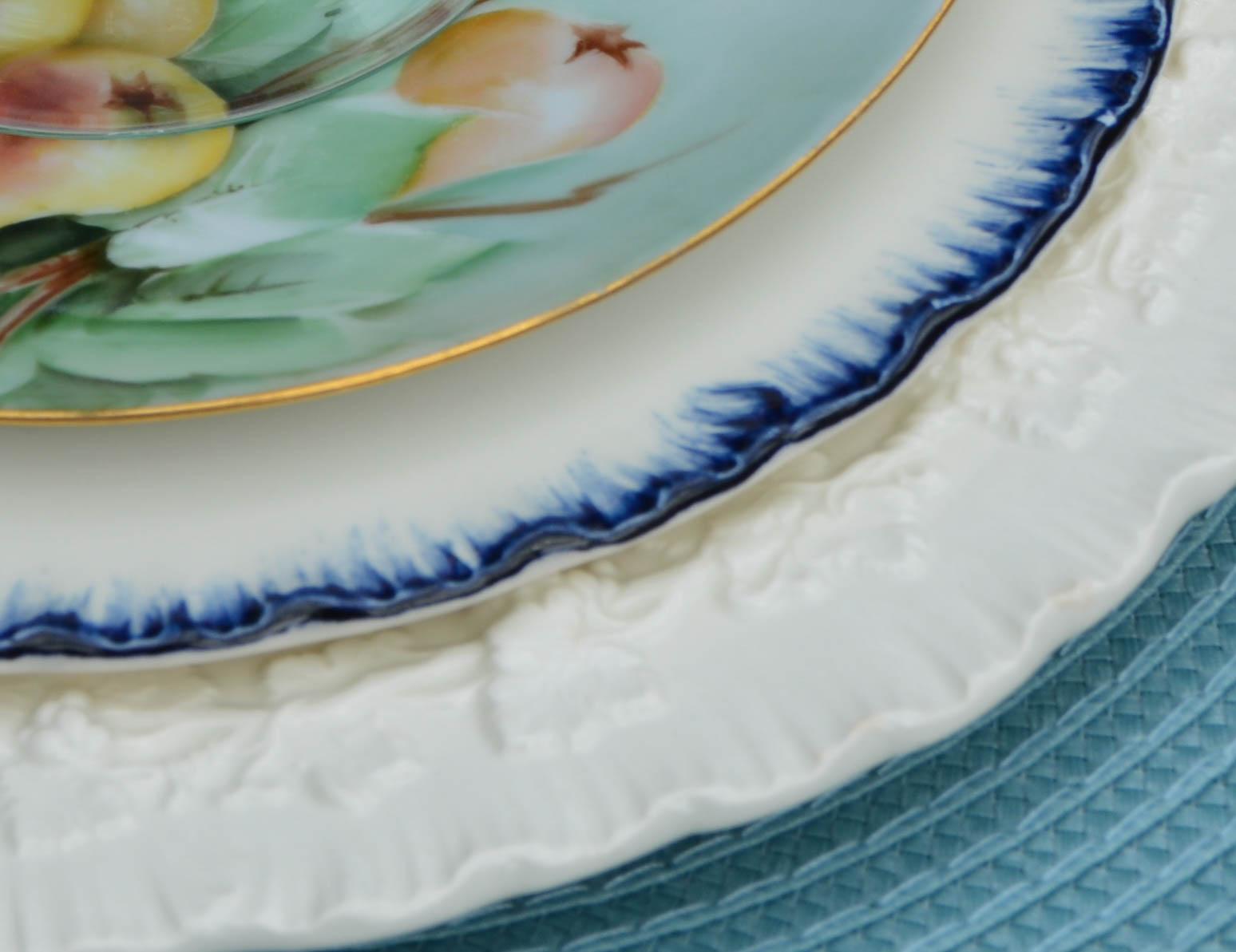 CreamwareShellEdgeCloseup-8559