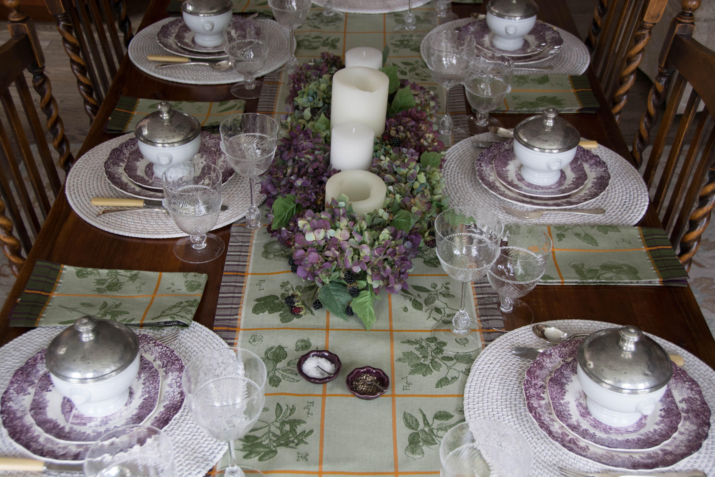 purpleromanticengland-1730