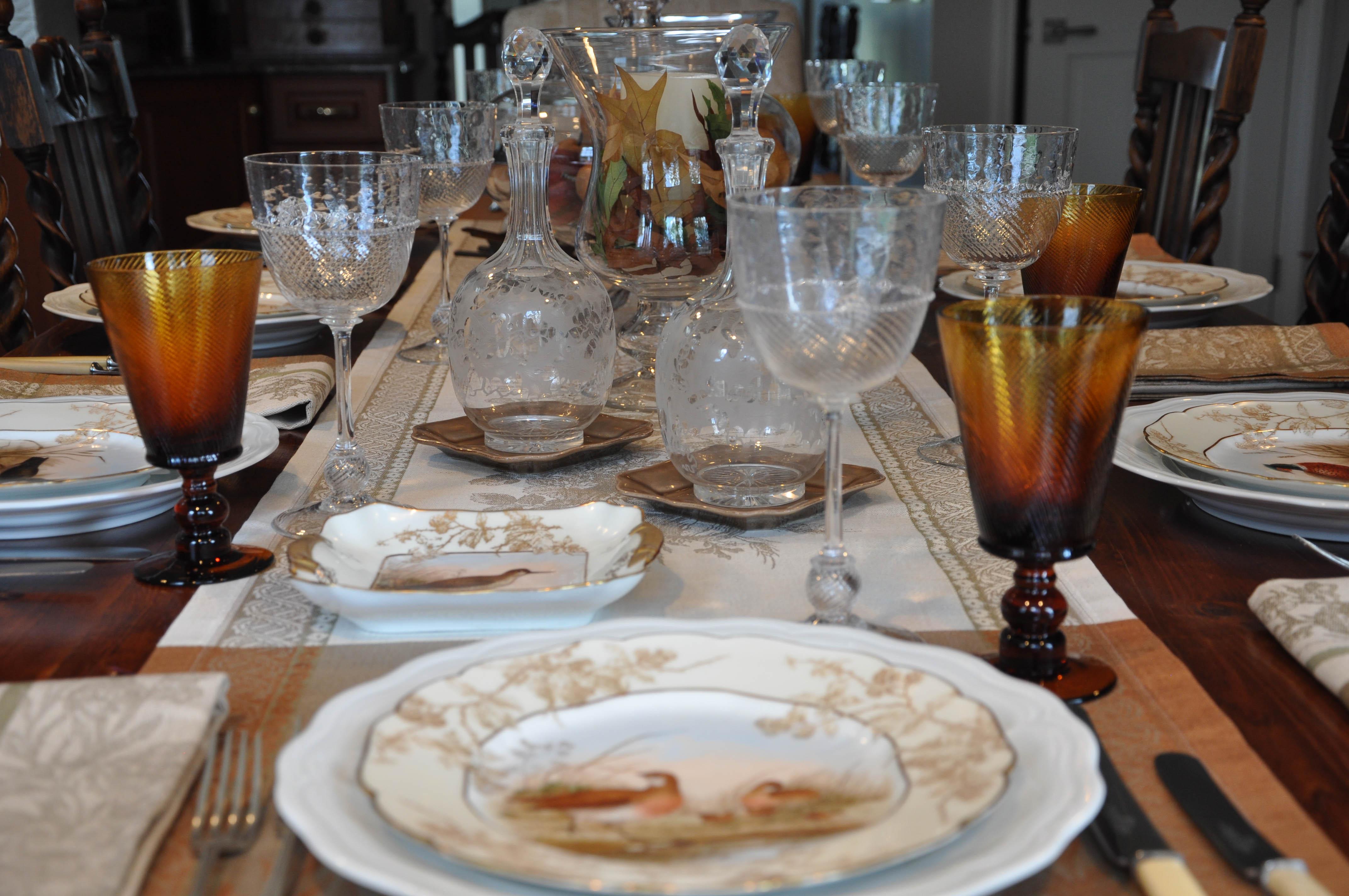 six-autumn-tables-10082