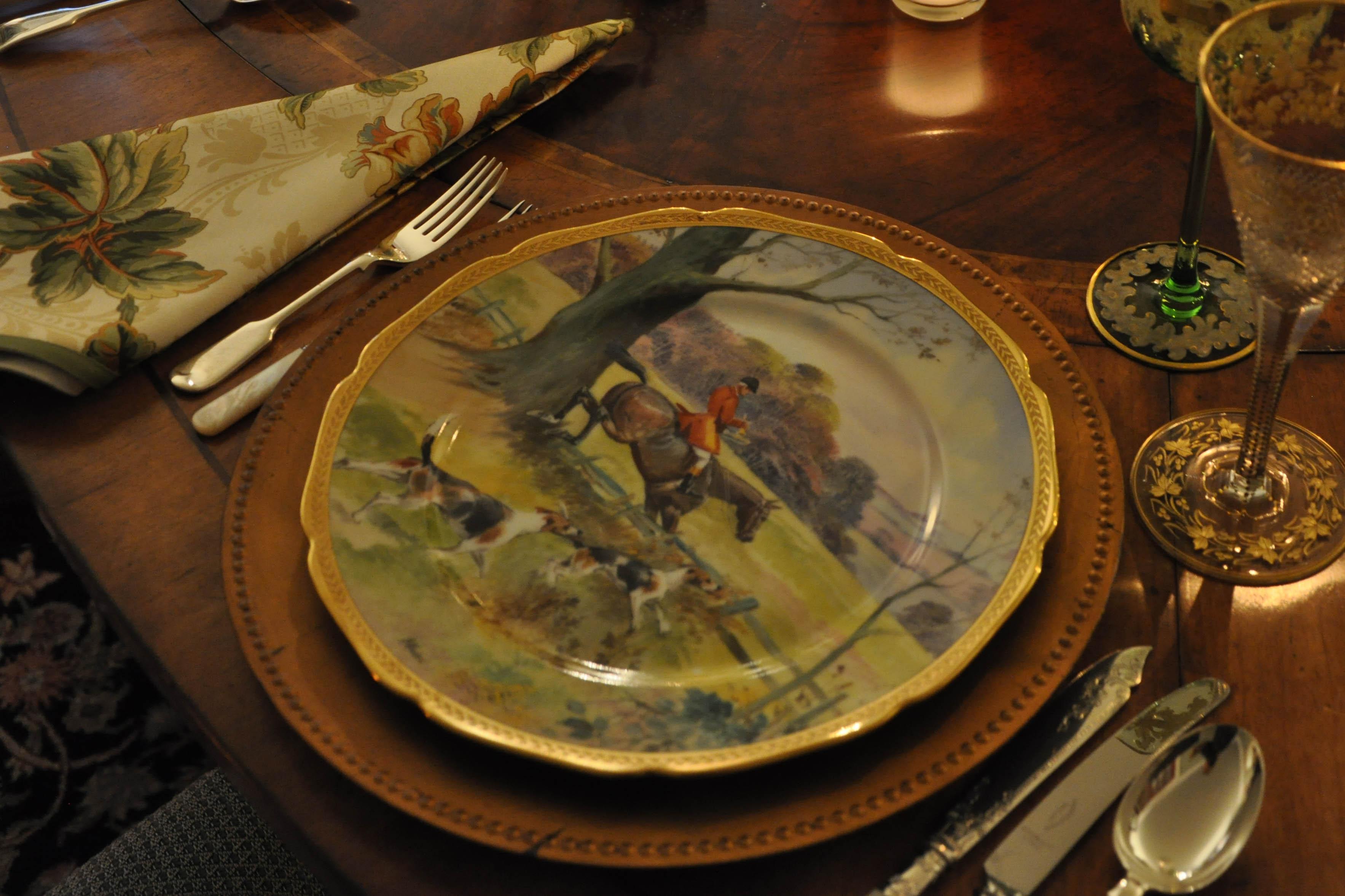 six-autumn-tables-41840