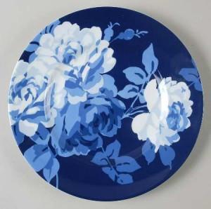 Santosha-Blue 222 Fifth