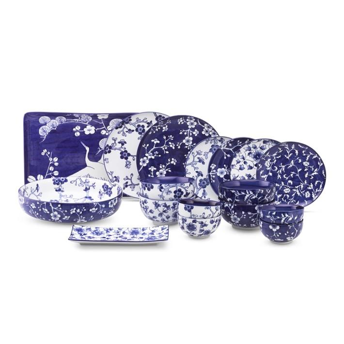 japanese-garden-dinnerware-collection-8-o