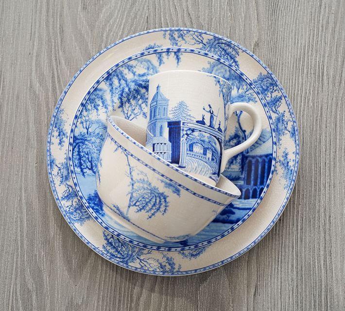 Pottery Barn Sophia
