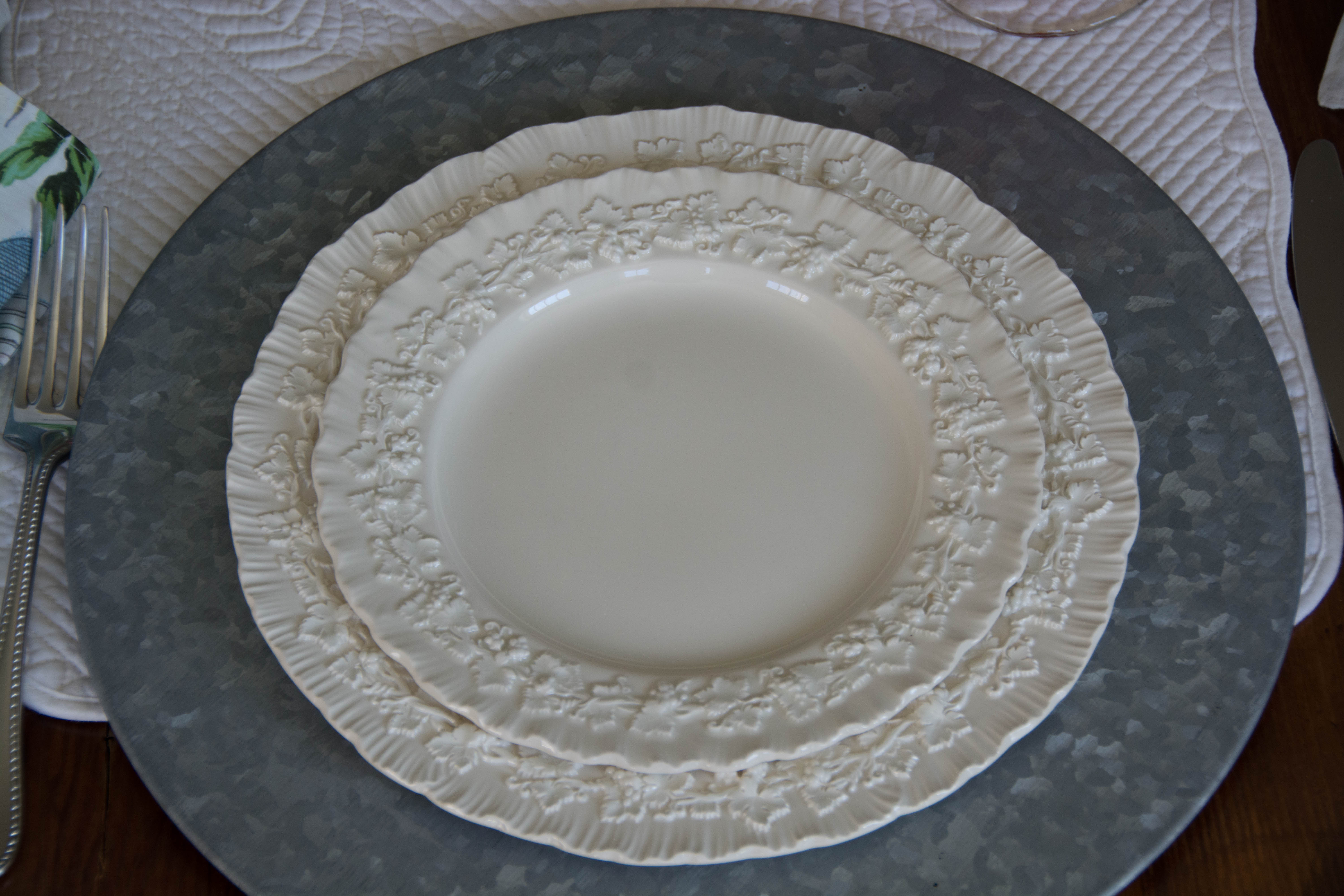 WedgwoodShelledgeCreamoncream-2434