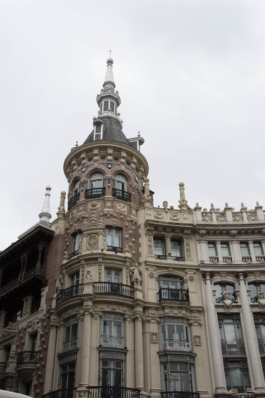 Madrid-3099
