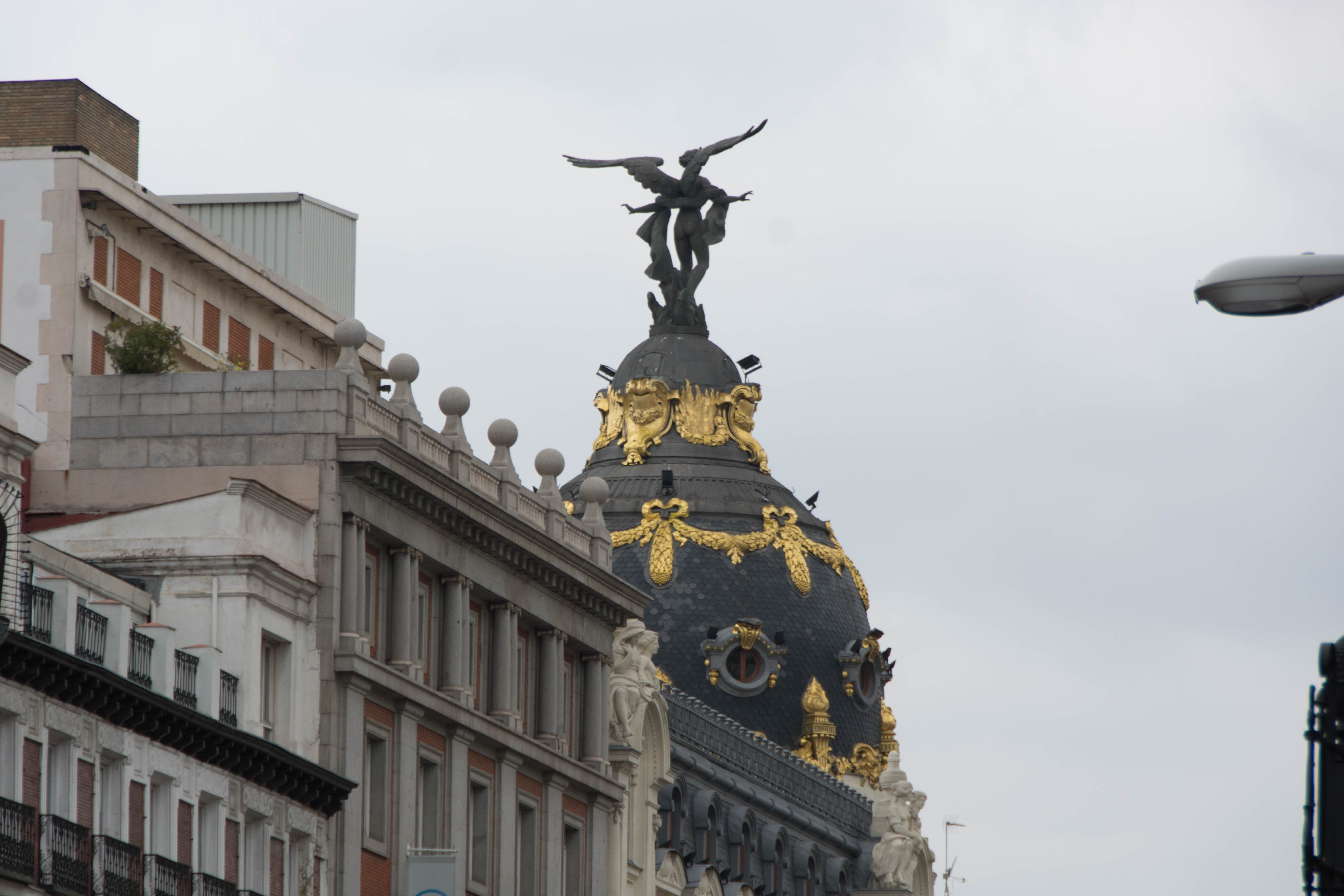 Madrid-3102