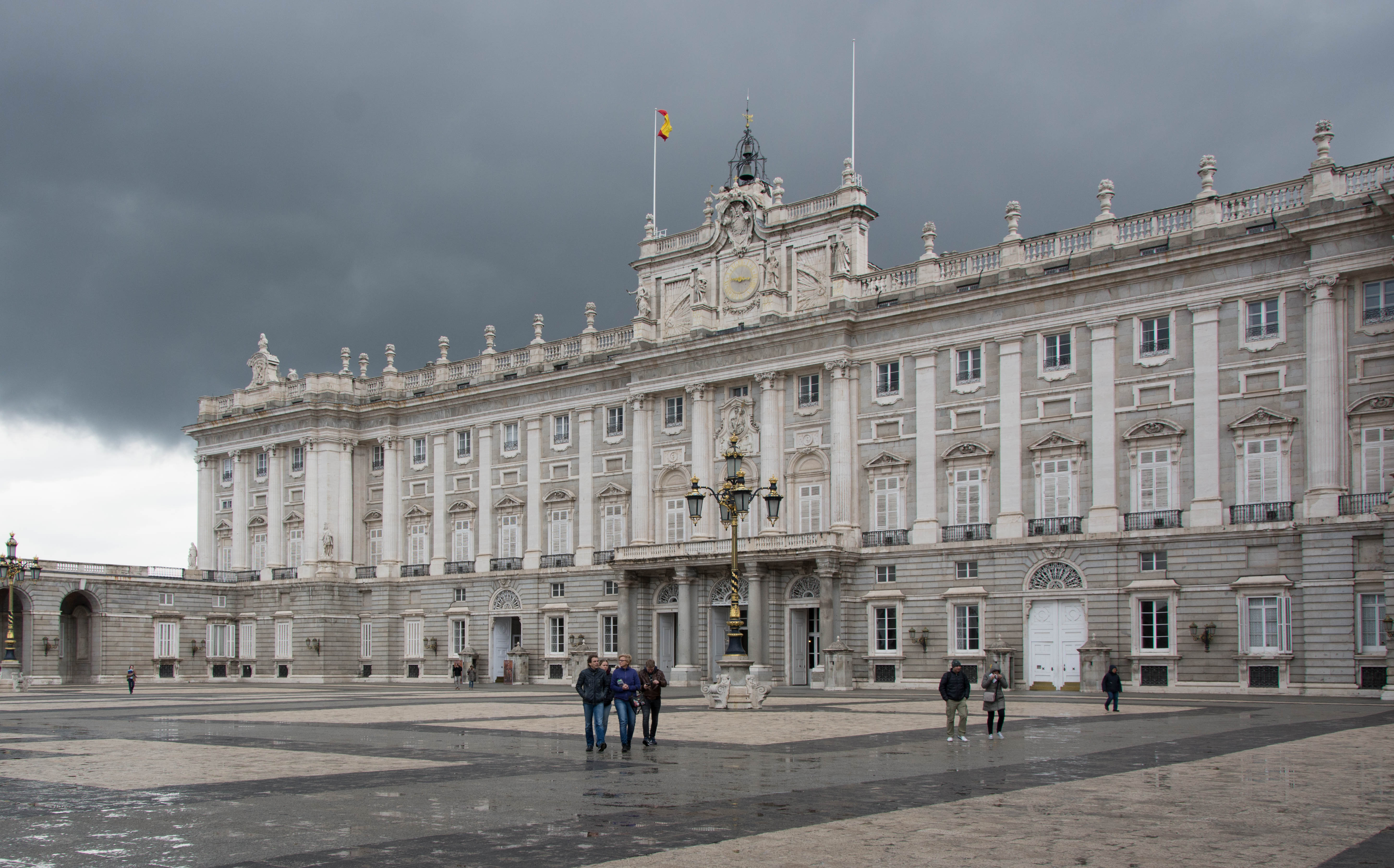 Madrid-3107