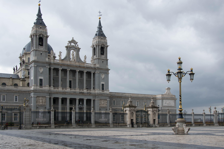 Madrid-3108